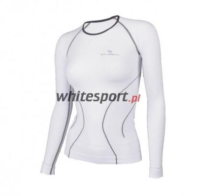5bc4bbadfe97ec Fit Body Guard / Sklep sportowy : WhiteSport.pl - kaski, gogle ...
