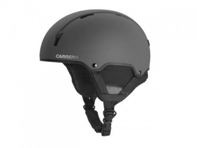 KASK CARRERA ID ACTIVE