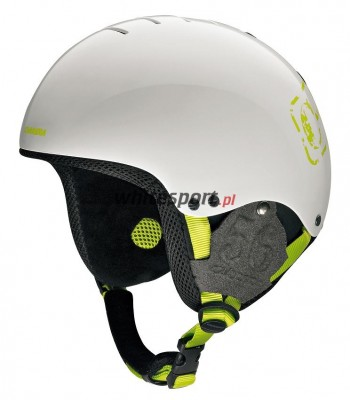 KASK CARRERA LANCE AIR