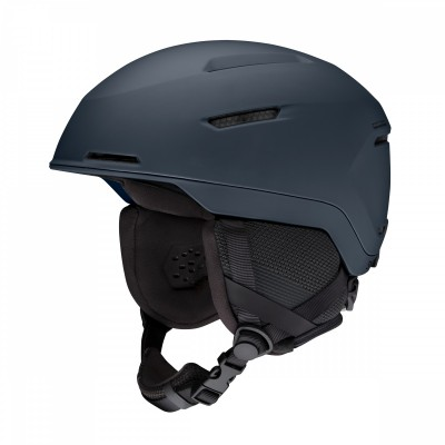 KASK SMITH ALTUS MATTE FRENCH NAVY
